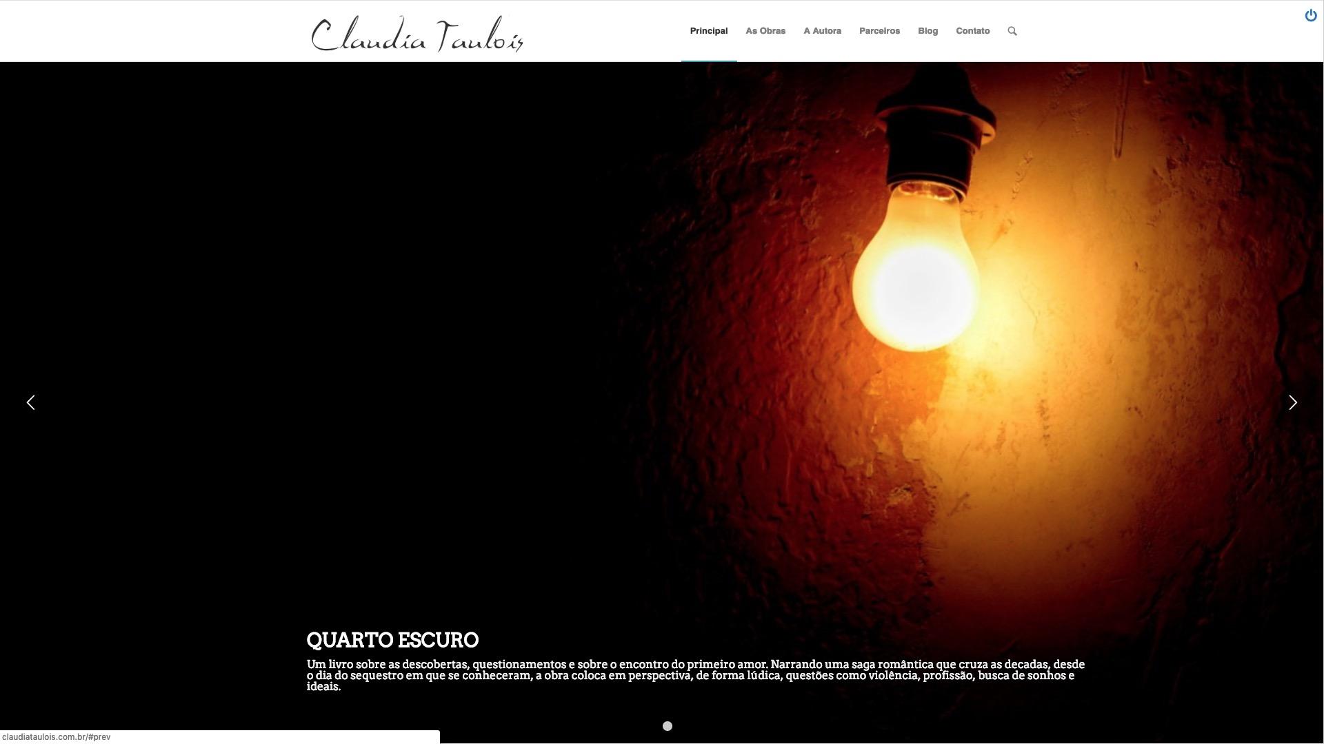 dotweb-claudiataulois