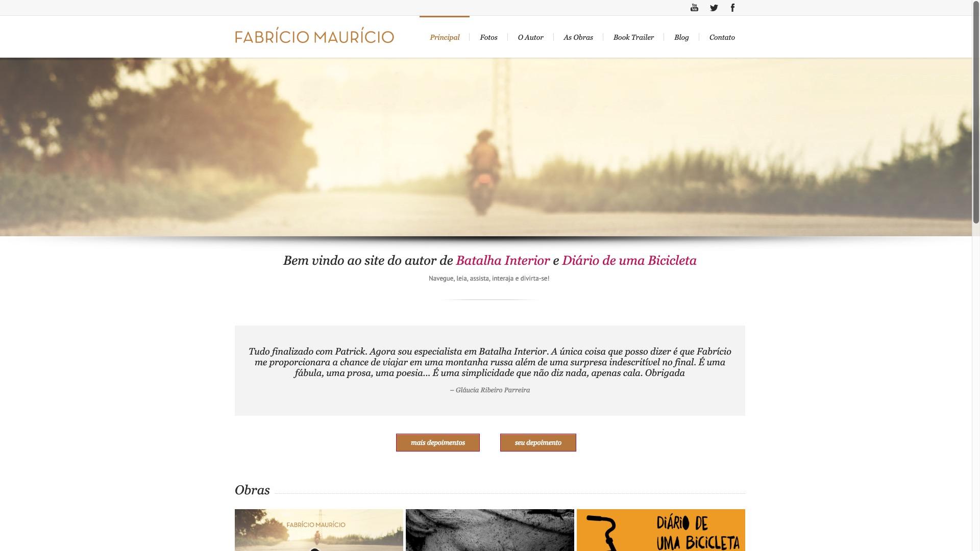 dotweb-fabriciomauricio